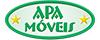 APA MÓVEIS